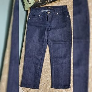 Jeans (FEW TIMES USED)